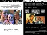 White Victims of Black Crime - 0003 - Kayla Peterson.png