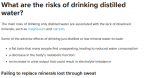 Screenshot_2020-08-23 Can you drink distilled water safely .png