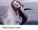 freedom-fish-31089633.png