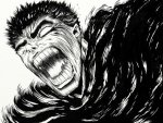angery-reaction-guts-58166be7ce508.jpeg