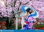 asian-woman-wearing-japanese-traditional-kimono-cherry-blossom-spring-kyoto-temple-japan-16872...jpg