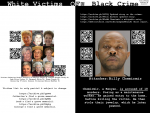 White Victims of Black Crime - 1670 - TX Retirement Home Killer.png