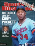 the-secret-life-of-kirby-puckett-march-17-2003-sports-illustrated-cover.jpg