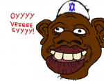 tyrone say oy vey.png