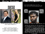 White Victims of Black Crime - 1676 - Charles Wall Laura Anderson.png