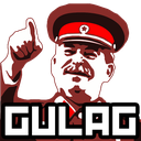9851_stalin_go_to_gulag.png