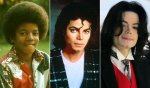 Michael-Jackson-Changing-Faces-Feature.jpg