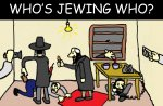 Who's jewing Who_.jpg