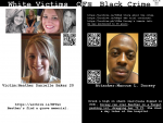 White Victims of Black Crime - 0229 - Heather Danielle Baker.png