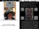White Victims of Black Crime - 0499 - Kathleen Gallagher Lundy.png