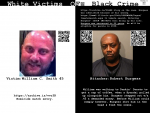 White Victims of Black Crime - 0502 - William C Smith.png