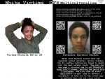 White Victims of Multiculturalism - 0068 - Phoenix Netts.png