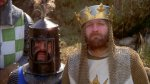 Monty-Python-and-the-Holy-Grail-monty-python-and-the-holy-grail-4975990-845-468.jpg