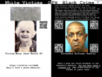 White Victims of Black Crime - 0728 - Mary Jane Barth.png