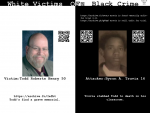 White Victims of Black Crime - 1091 - Todd Roberts Henry.png